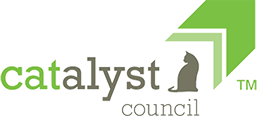 Catalyst Council