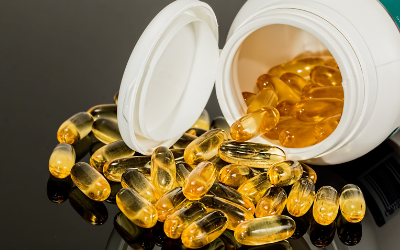 fish_oil_supplements