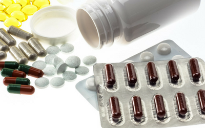 The Differences between Brand Name and Generic Medications