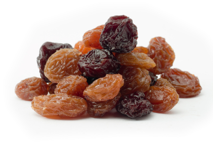 grape_and_raisin_toxicity_in_dogs_2