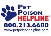 pet-poison-helpline-logo