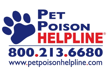 pet_poision_helpline_logo