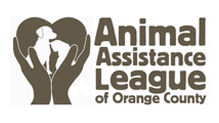 Animal Assistance League of Orange County