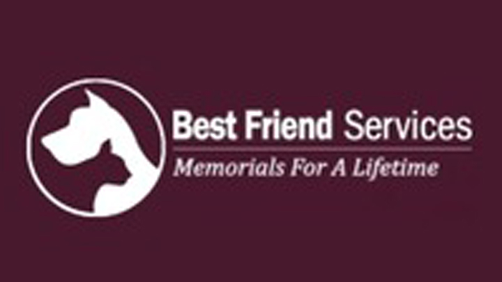 Best Friend Services