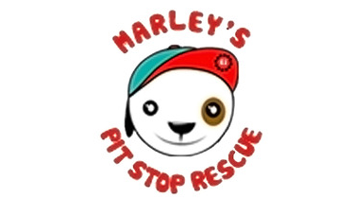 Marleys Pit Stop Rescue