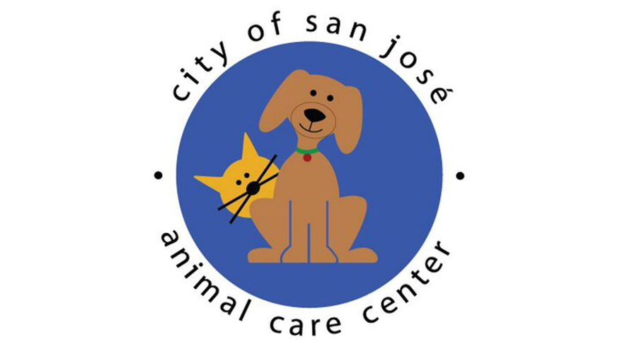 San Jose Animal Care