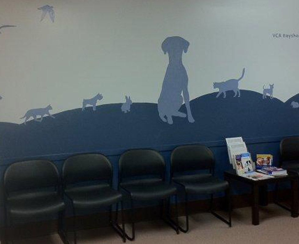 Hospital Picture of VCA Bayshore Animal Hospital