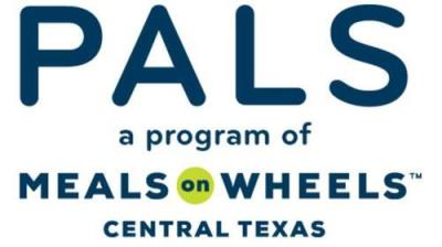 PALS of Central Texas
