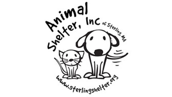 Animal Shelter Inc. of Sterling, MA