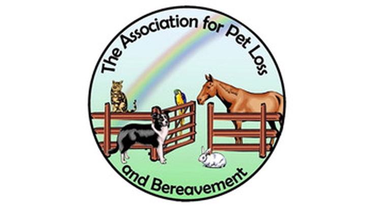 The Association for Pet Loss and Bereavment