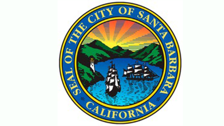 City Animal Control Santa Barbara