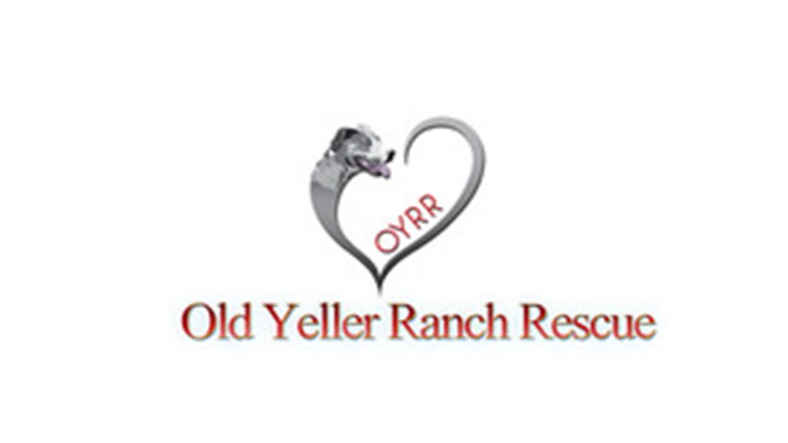 Old Yeller Ranch Rescue