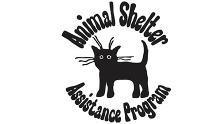 Animal Shalter Assistance Program (ASAP)