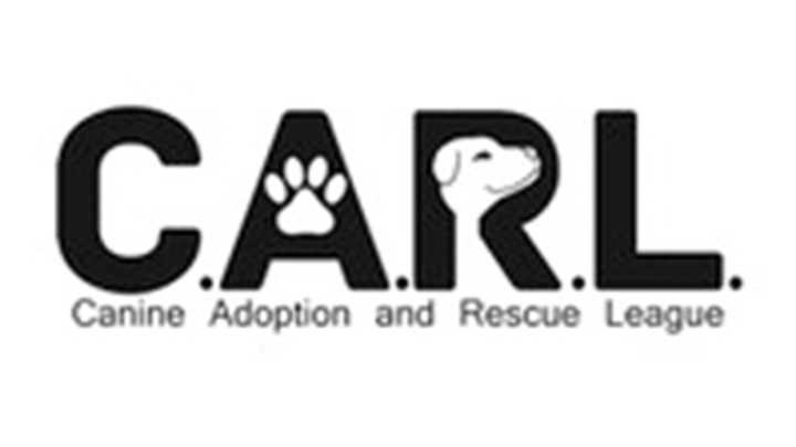 Canine Adoption and Rescue League (CARL)