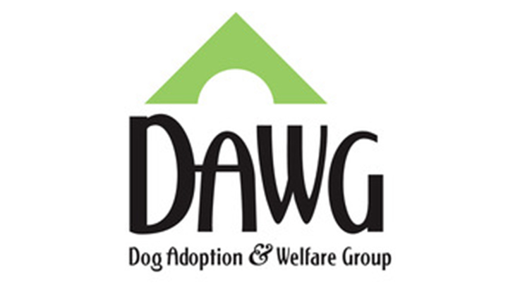 Dog Adoption Welfare Group (DAWG)
