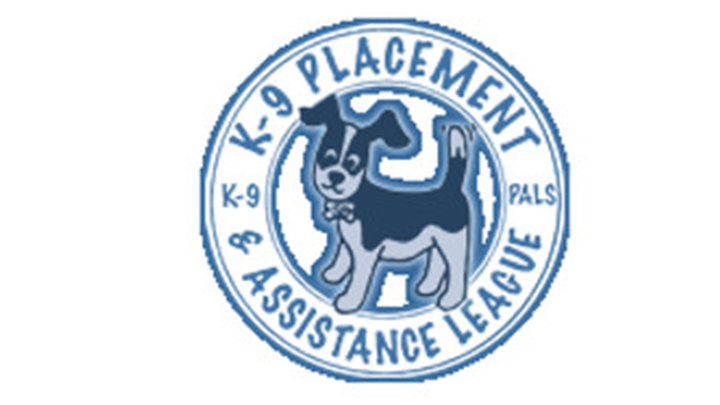 K-9 Placement And Assistance League Inc (K-9 PALS)