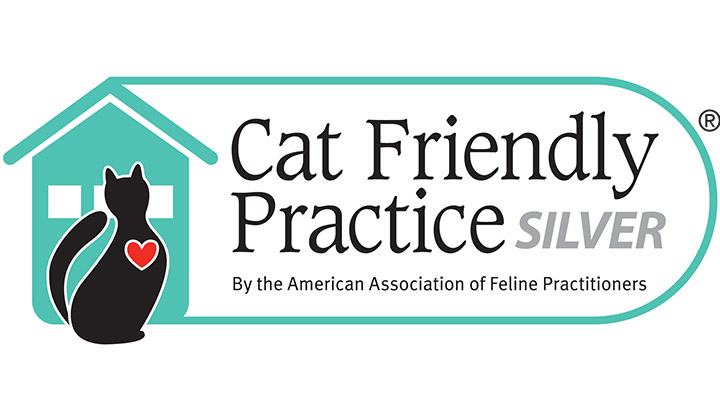 Central Kitsap - Cat Friendly Practice