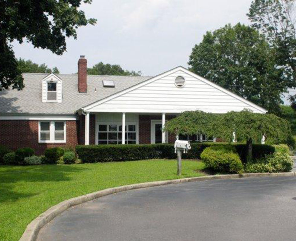 Hospital Picture of VCA Commack Animal Hospital