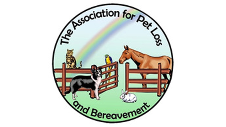The Association for Pet Loss Support and Bereavement