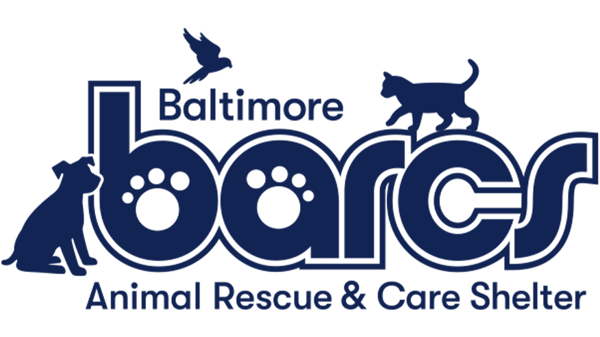 BARCS- Baltimore Animal Rescue & Care Shelter