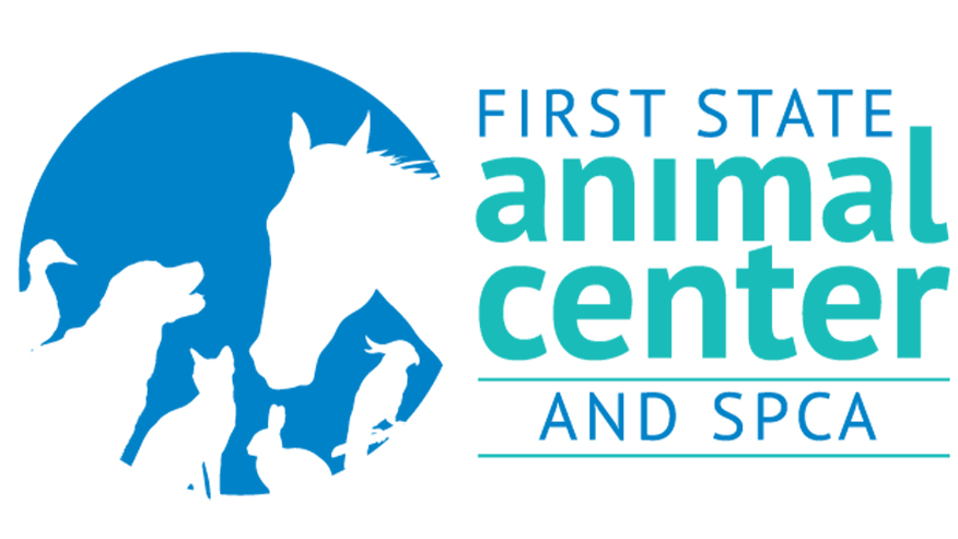First State Animal Shelter