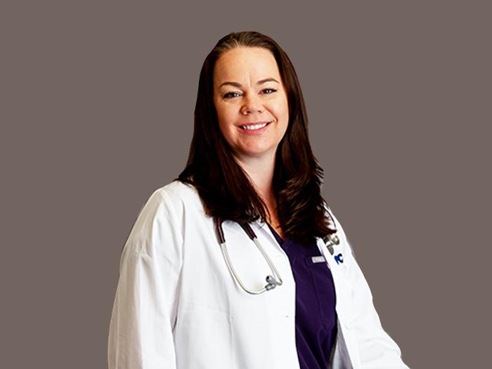 Dr  Jodi Heim | VCA Hollywood Animal Hospital