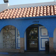 Veterinarians in Santa Fe Springs, CA | VCA La Mirada Animal
