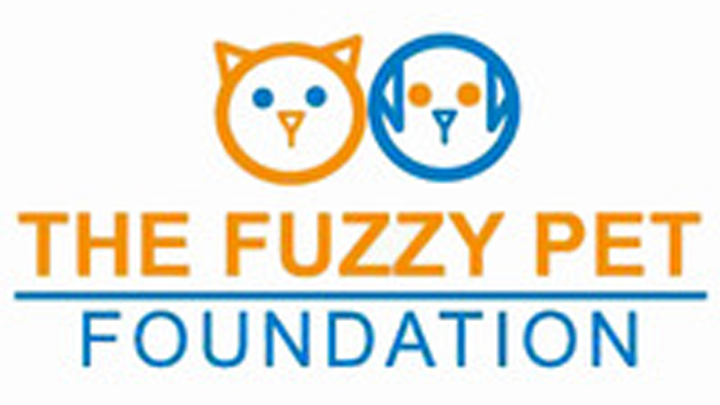 The Fuzzy Pet Foundation