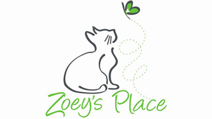 Zoeys Place