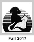 VCA McClave Animal Hospital Tailwagger Newsletter Fall 2017