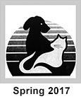VCA McClave Animal Hospital Tailwagger Newsletter Spring 2017