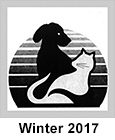 VCA McClave Animal Hospital Tailwagger Newsletter Winter 2017