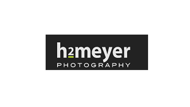 H2 Meyer Photography logo