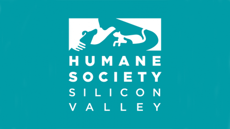Humane Society of Silicon Valley
