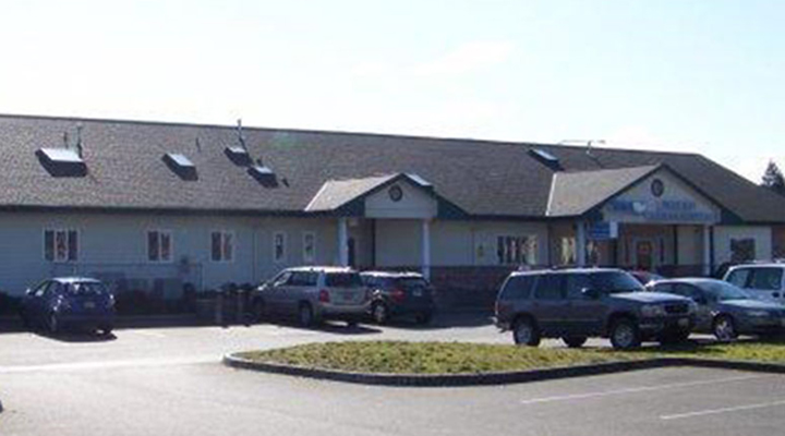 Hospital Picture of  VCA Parkway Animal Hospital
