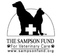 The Sampson Fund for Veterinary Care