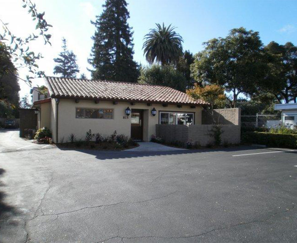 Hospital Picture of VCA Animal Hospital of Santa Cruz