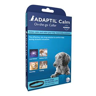 Adaptil® Collar