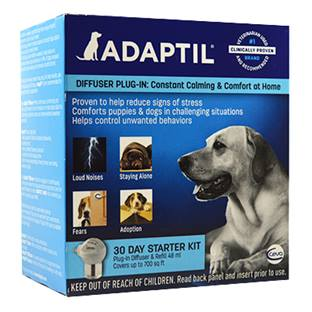 Adaptil® Starter Kit