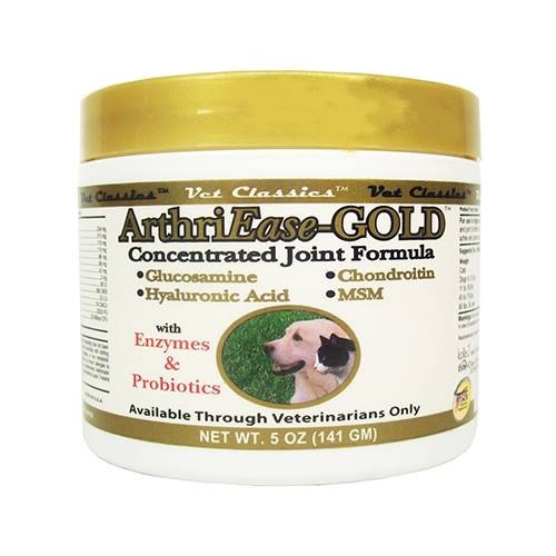 ArthriEase Gold™ Powder