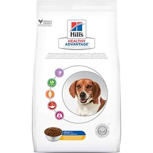 Hill's® Healthy Advantage® Mature Adult - Dog Food