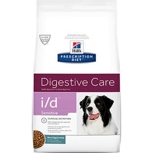 Hill's® Prescription Diet® i/d® Sensitive - Dog Food