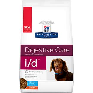 Hill's® Prescription Diet® i/d® Small Bites Digestive Care - Dog Food