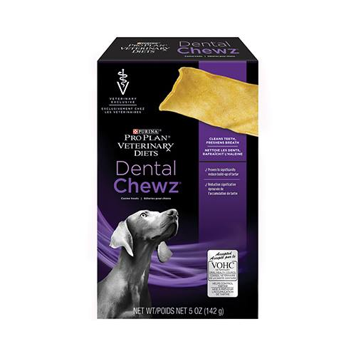 Dental Chewz™ Canine Treats