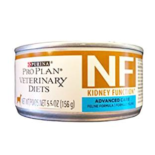 NF Kidney Function® Advanced Care Feline Formula