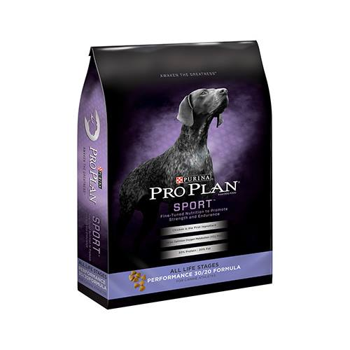 Purina® Pro Plan® Sport® All Life Stages Performance 30/20 Formula