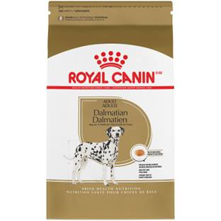 ROYAL CANIN® BREED HEALTH NUTRITION® Dalmatian Adult dry dog food