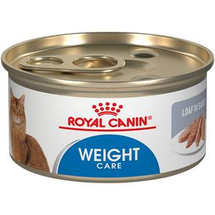 ROYAL CANIN® FELINE CARE NUTRITION™ Weight Care Canned Cat Food