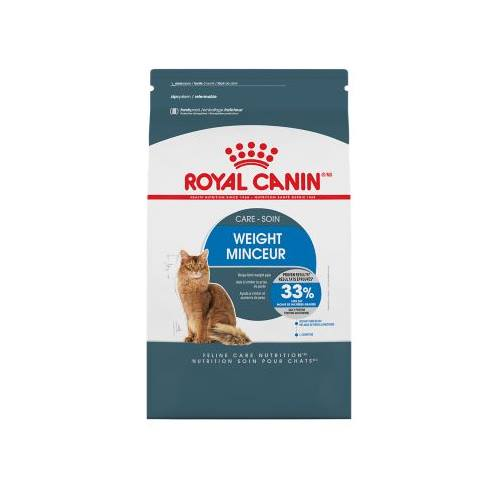 ROYAL CANIN® FELINE CARE NUTRITION™ Weight Care Adult dry cat food
