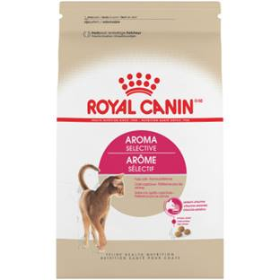 ROYAL CANIN® Feline Health Nutrition™ Aroma Selective dry cat food